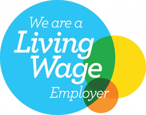 AIT Partnership Group Embraces Living Wage Commitment