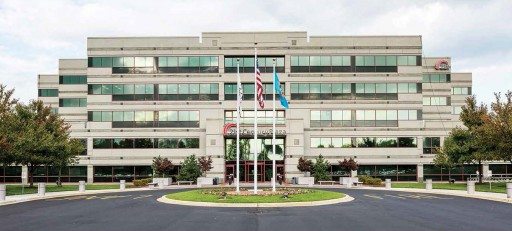 Medistar Corporation Acquires 21st Century Plaza Office Building