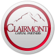 Clairmont Capital Partners