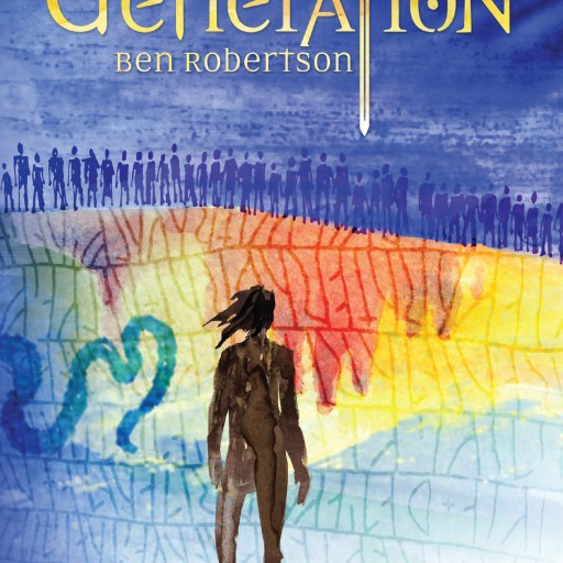 Publishers Weekly Reviews The Last Generation