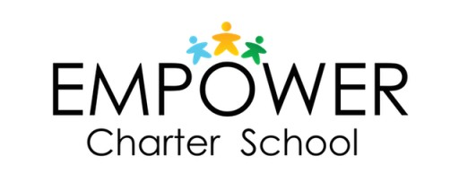 Empower Charter School  Opens Doors for Low Income Families