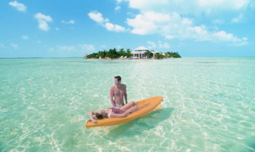 Belize Reports Increased Real Estate Tourism in 2015