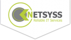 Netsyss - Reliable IT Services