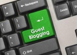 Energize.com Looking for Guest Bloggers