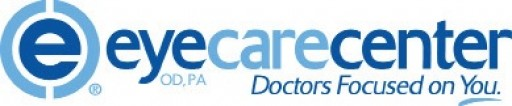 Eyecarecenter Launches You See, We Give Program