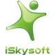iSkysoft Software Co., Ltd