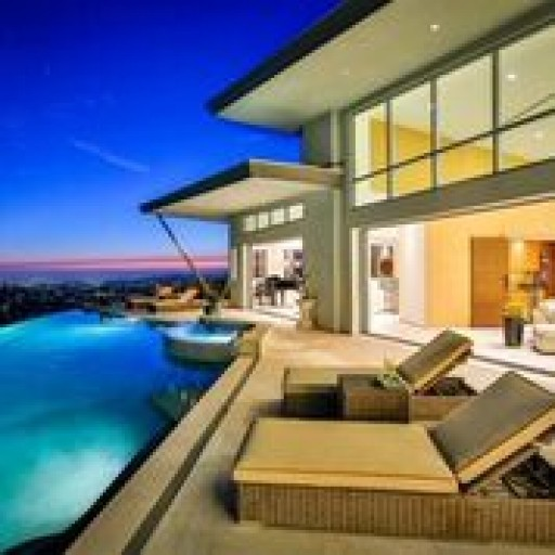 "San Diego Home & Garden's ""Home of the Year 2013"" for Sale on Mount Helix"