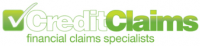 Credit Claims