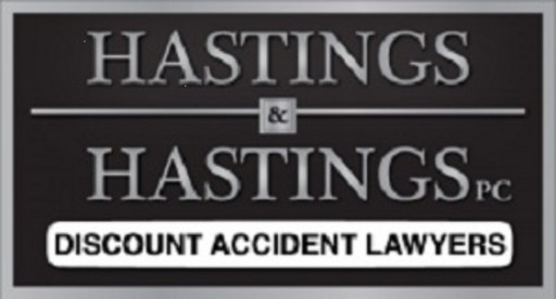 Hastings & Hastings Reaffirms the Importance of Arizona's Move Over Law