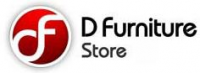D Furniture Store