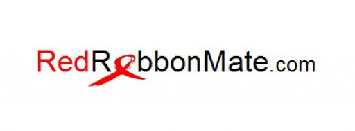 Introducing RedRibbonMate.com: Making Dating Easy for Heterosexual Women & Men With HIV/AIDS
