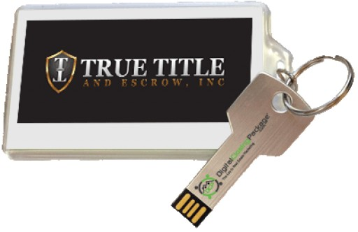 True Title & Escrow Launches Innovative System to Provide Leads to Real Estate Agents and Lenders.