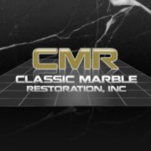Classic Marble Restoration, Inc. Offers Free Estimates and Consultations as New Trend Emerges within Industry