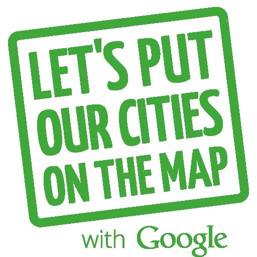 Starfish Global to Host Let's Put Our Cities on the Map Workshops