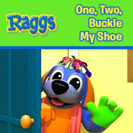 New Netkids App Features Raggs Music Videos of 20 All-Time Favorite Kids Songs