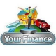 your-finance.co.uk