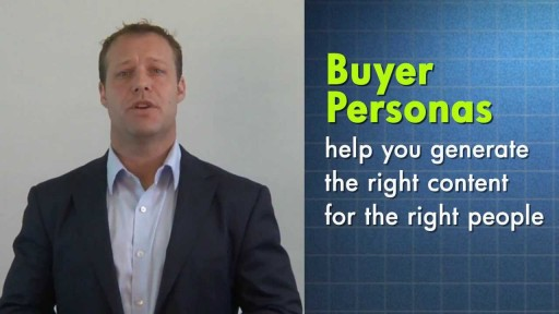 What is a Buyer Persona and How Personas Help Your Marketing Efforts?