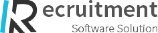 iSmartRecruit : An Intelligent Recruitment Solution From Elsner Technologies Pvt. Ltd.
