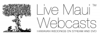 Live Maui Webcasts and DVD LLC