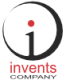 The Invents Company