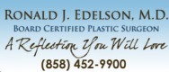 Edelson Plastic Surgery Center