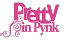 Pretty in Pynk Online Fashion