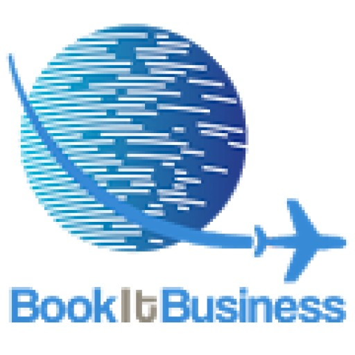 BookItBusiness Now Saves Its Clients 30-70% on International Business and First Class Tickets