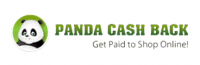 Panda Cash Back LLC