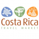 Costa Rica Travel Market