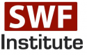 Sovereign Wealth Fund Institute