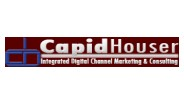 Social Media Marketing Strategy for Business Success: Core Service of Capid Houser - Press Release