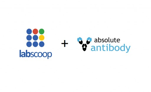 Labscoop Introduces Affordable Antibody Engineering to the United States