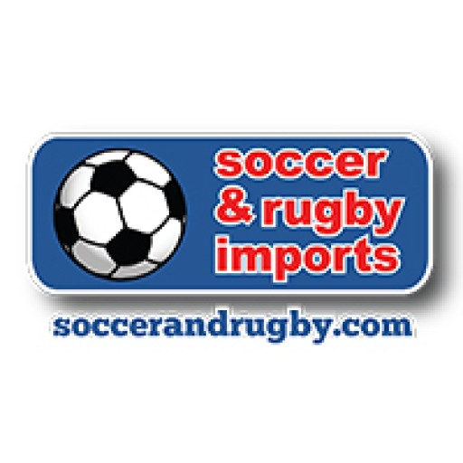 "Soccer and Rugby Imports Voted ""Best New Sports Store"" in WestchesterMagazine.com"