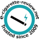 E-Cigarette-Review.net