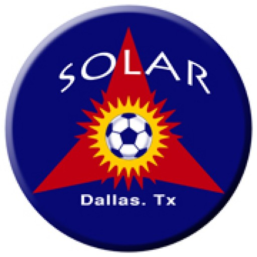 Solar Soccer Club Announces Reorganization and Appointment of Adrian Solca as Head of Soccer Operations, Executive Director of Coaching Elite Programs and Technical Director