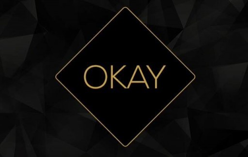 Paris Imagination Ltd Launches Okay App - Offers Real Time Advice from Elite Trendsetters from Around the World