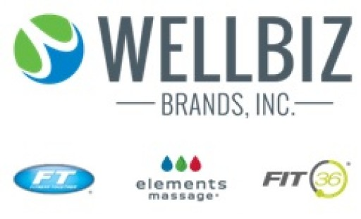 WellBiz Brands Offers Healthy Choices for Holiday Gifts