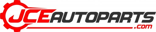 JCEAutoParts Offers Top Quality Performance Auto Parts for All Makes and Models