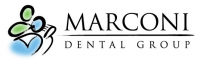 Marconi Dental Group