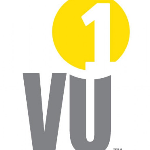 Vu1 Corporation to Evaluate Strategic Alternatives