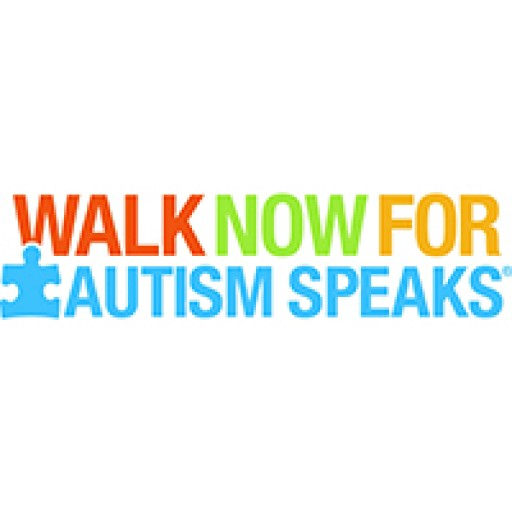 Broward Walk Now for Autism Speaks to Raise Awareness and Funds on Sat., Sept. 26 at Nova Southeastern University
