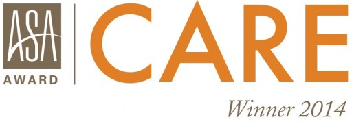 Rangam Consultants Inc. Wins Care Awards From American Staffing Association