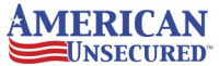 AmericanUnsecured.com