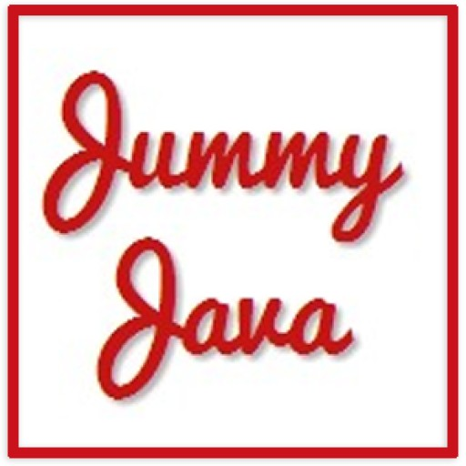 Jummy Java Coffee Expands Product Line