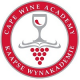 Cape Wine Academy