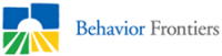Behavior Frontiers