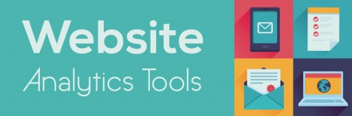 10 Website Analytics Tools Every Publisher Should Use