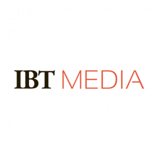 IBT Media Names Chief Operating Officer,  Shifts Direct Sales Team
