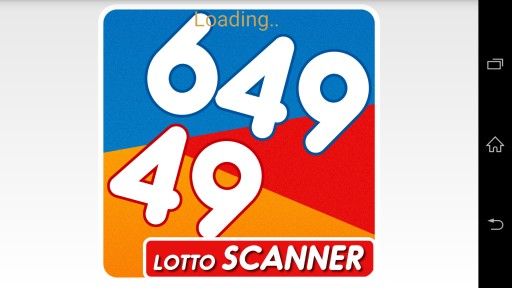 Video Experts Group (VXG) Launches Consumer Lottery Ticket Checker App for Canadian Lotto 6/49 and Ontario 49