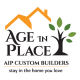 AIP (Age in Place) Custom Builders LLC
